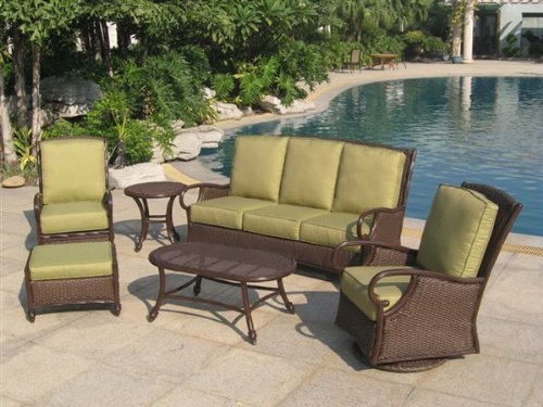Sarasota patio furniture best price you can save up to for Patio furniture stores in sarasota