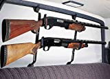 San Angelo The Original Gun Rack
