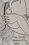 The Lover (The Perennial Collection) (0007268297) by Marguerite Duras
