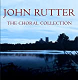 Gift of Music - the Choral Collection
