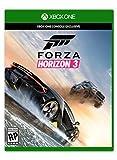 Forza Horizon 3 - Xbox One Standard Edition