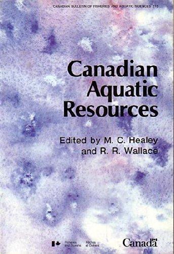 canadian-aquatic-resources-canadian-bulletin-of-fisheries-and-aquatic-sciences-215