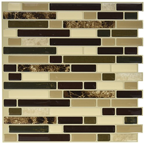 quinco-sm1034-6-tile-wall-keystone-with-pink-tones