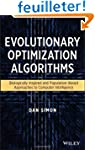 Evolutionary Optimization Algorithms