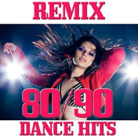 Various - House Remix 2