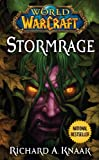 World of Warcraft: Stormrage: World of Warcraft Series Book 7