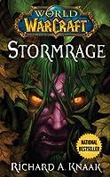 World of Warcraft: Stormrage: World of Warcraft Series Book 7