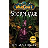 51zAdUNWRiL. SL160 OU01 SS160  World of Warcraft: Stormrage (Kindle Edition)