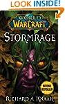 World of Warcraft: Stormrage