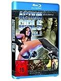 """Details zu """"Action Girls Vol. 5 [Blu-ray]"""""""