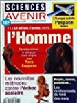 SCIENCES ET AVENIR [No 573] du 01/11/...