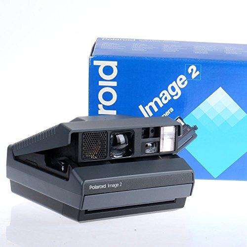 polaroid-image-2-image2-image-2-sofortbildkamera-kamera-ovp