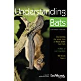Bird Watchers Digest 395 Understanding Bats Booklet