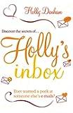 Holly's Inbox