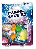 KOSMOS Experimente & Forschung 650018 - Sparkline Flummiplaneten von KOSMOS