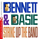 Strike Up The Band (Digitally Remastered)