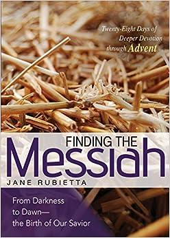 Preparing for Advent, featured devotionals