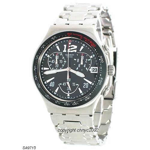 07ecf01de0 Συζήτηση για ρολόγια  Αρχείο  - Σελίδα 18 - myphone forum