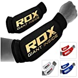 RDX Protection Avant