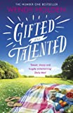 Gifted and Talented (English Edition)