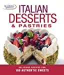 Italian Desserts & Pastries: Deliciou...