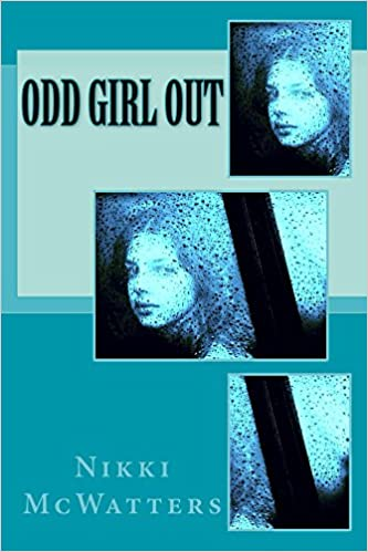 Buy Odd Girl Out NOW!