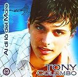 Al Di La Del Mare Colombo Tony