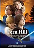 Fern Hill DVD