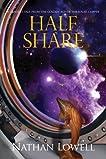 Half Share (Solar Clipper Trader Tales)