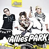 Allies PARK