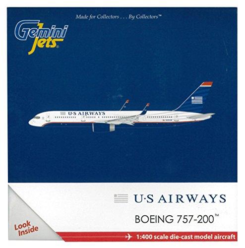 gemini-jets-gjusa1386-us-airways-boeing-757-200w-n202uw-1400-diecast-model