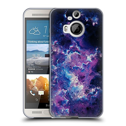 official-andi-greyscale-seven-nebula-soft-gel-case-for-htc-one-m9-