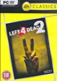 Left 4 Dead 2 - EA Classics (PC DVD)