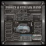 Clubbing Fossen & Struijk Band