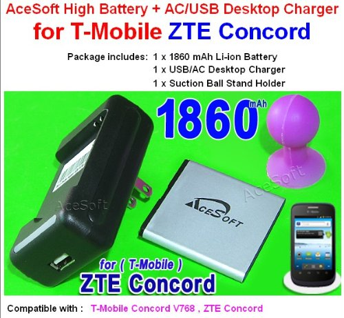 T-Mobile Concord Bluetooth Guide - Bluetooth Troubleshooting and ...