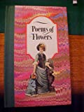 Poems of Flowers