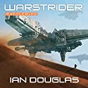 Warstrider: Battlemind: Warstrider, Book 6 Audiobook by Ian Douglas Narrated by David Drummond