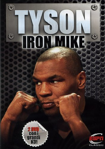 tyson-iron-mike-booklet