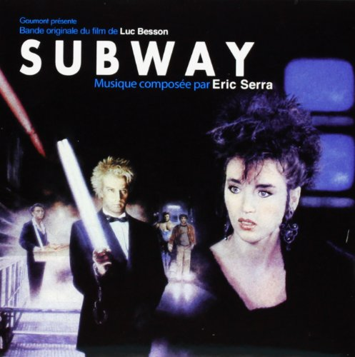 subway-deluxe-edition