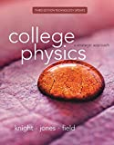 img - for College Physics: A Strategic Approach Technology Update Plus MasteringPhysics with eText -- Access Card Package (3rd Edition) book / textbook / text book