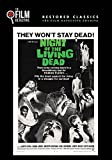 Night of the Living Dead (The Film Detective Restored Version)
