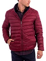 BLUE COAST YACHTING Chaqueta (Burdeos)