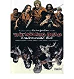 The Walking Dead Compendium Volume 1 (Walking Dead (Paperback)) Kirkman, Robert ( Author ) May-19-2009 Paperback Robert Kirkman