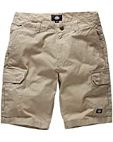 Dickies Men's New York Shorts