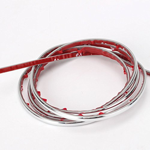 4mm-x-1m-resina-cinta-adhesiva-decoracion-para-coche-color-plata