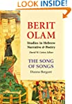 The Song of Songs (Berit Olam)