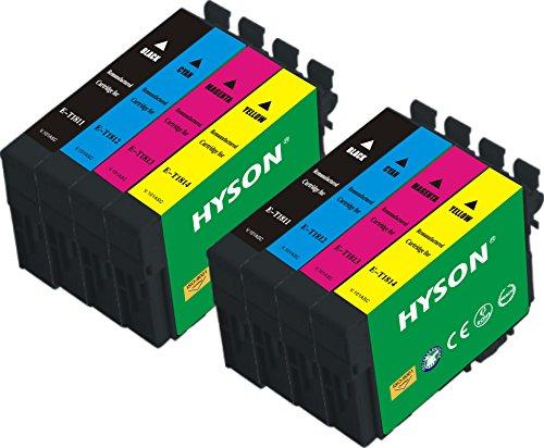 pack-of-82-setshyson-remanufactured-epson-ink-cartridges-t1811-t1812-t1813-1814-t18xl-t1816-compatib