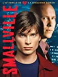 Smallville: L'Integrale de la cinqui�...