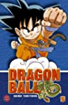 Dragon Ball - Sammelband-Edition, Ban...