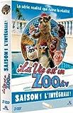 echange, troc La vie est un zoo